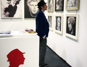 foto03-affordable-art-fair-andrea-chisesi